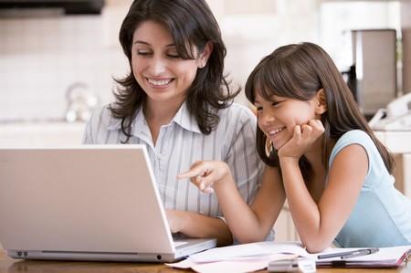 Как развить у ребенка интерес к программированию