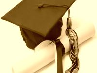 Готовые рефераты, курсовые, дипломы, отчеты или на заказ?