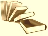 Как написать уникальный реферат, курсовую или диплом?