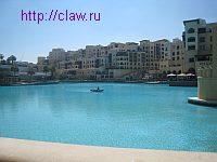 Туры в ОАЭ в эмират Шарджа