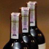 Маркировка алкоголя в отражении российских законов