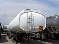 Емкости для хранения жидкостей на производстве