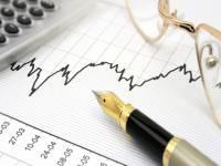 Факторинг - экзотический финансовый инструмент