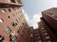 Как безопасно купить квартиру без посредника?