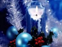 Новогодние подарки родным и близким