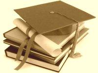 Самые востребованные специальности в вузах