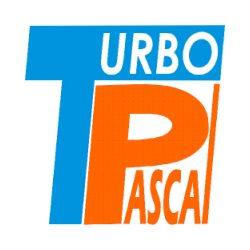 Турбо Паскаль: Иллюстрированный самоучитель