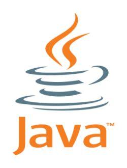 Java: Иллюстрированный самоучитель