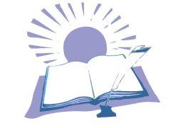 Готовые тексты сочинений по литературе часть 1